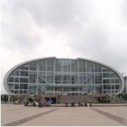 玉林体育中心
