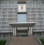 平果县政府