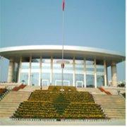 南宁市人民大会堂